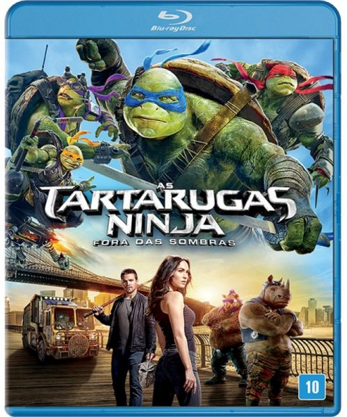 bjc-bluray-tmnt-1