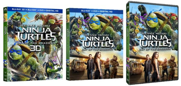 bjc-bluray-tmnt-2