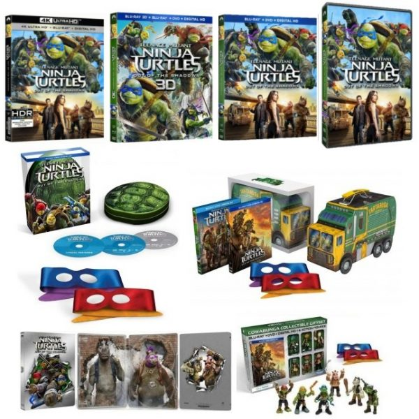 bjc-bluray-usa-tmnt-1
