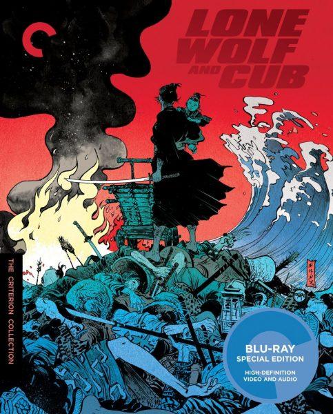 bjc-bluray-wolf-1