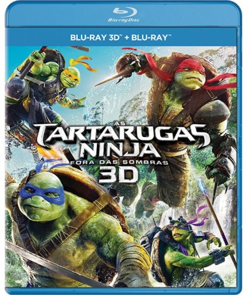 bjc-bluray3d-tmnt-1