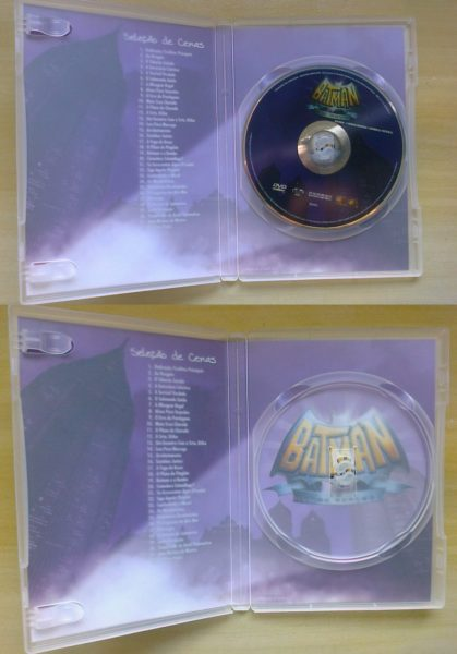 bjc-dvd-batman-2