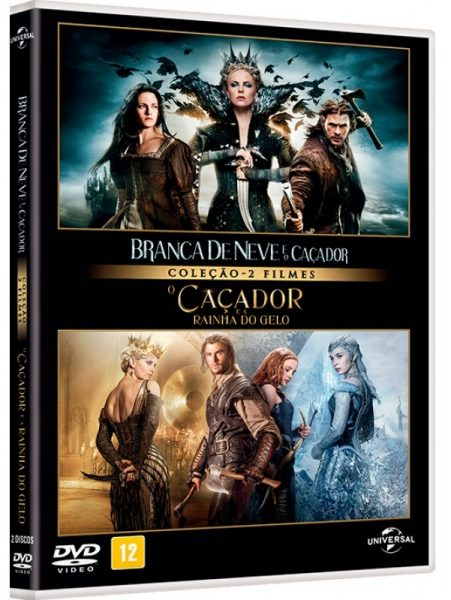bjc-dvd-huntsman-2