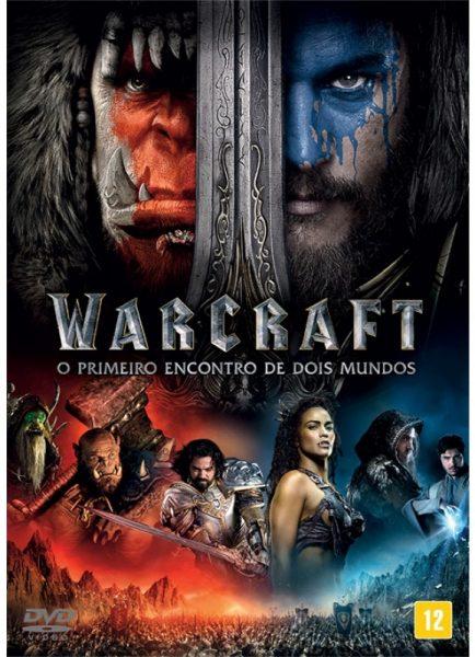 bjc-dvd-warcraft-1