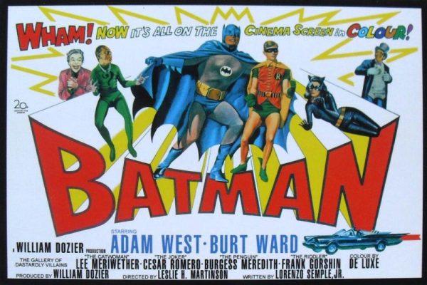 bjc-filme-batman-3