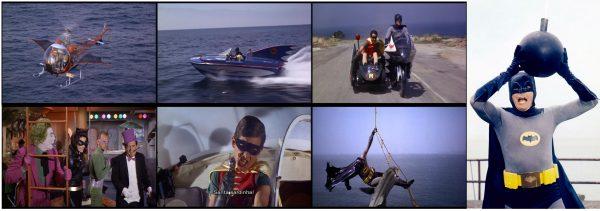 bjc-filme-batman-4