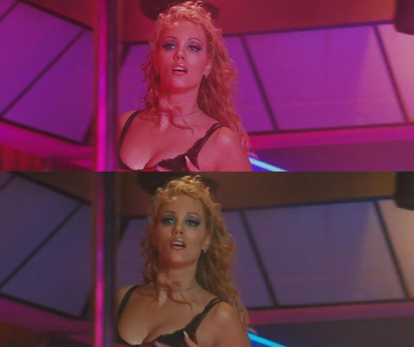 bjc-filme-showgirls-2