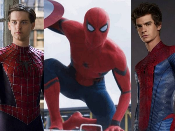 bjc-filme-spiderman-1