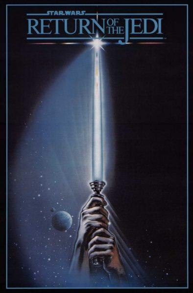 bjc-filme-starwars-1