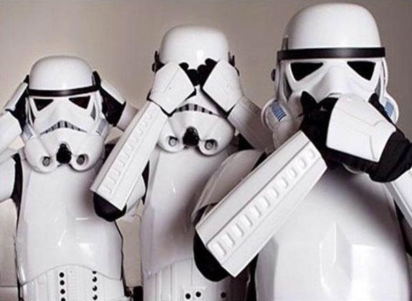 bjc-troopers
