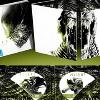 Nova edição da quadrilogia Alien em Blu-ray na Alemanha