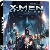 As edições de X-Men: Apocalipse em pré-venda no Brasil