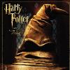 Novas edições dos filmes de Harry Potter em Blu-ray
