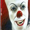 It: Uma Obra-Prima do Medo em Blu-ray SteelBook na França