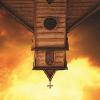 Primeira temporada de Preacher em Blu-ray nos EUA para outubro