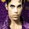 Coleção de filmes de Prince em Blu-ray nos EUA para outubro