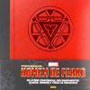 #DICA ESPECIAL | Protocolos Homem de Ferro pelo menor preço E MAIS!