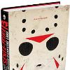 #DICA | Primeiro dia de Book Friday na Amazon BR !