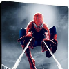 Filmes do Homem-Aranha em Blu-ray e com SteelBook no Reino Unido