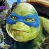 As Tartarugas Ninja: Fora das Sombras no Brasil para outubro