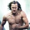 A Lenda de Tarzan em 4K Ultra HD e com PT-BR nos Estados Unidos