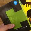 VÍDEO   Trinca da Versátil incluindo Cronenberg Essencial!