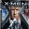 Coleção X-Men Trilogia: O Início em pré-venda no Brasil