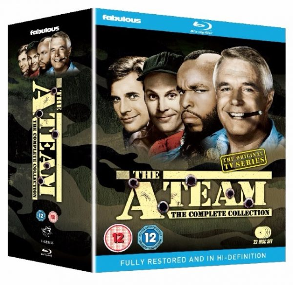bjc-bluray-ateam-1