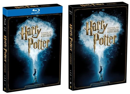 bjc-bluray-dvd-harrypotter-1