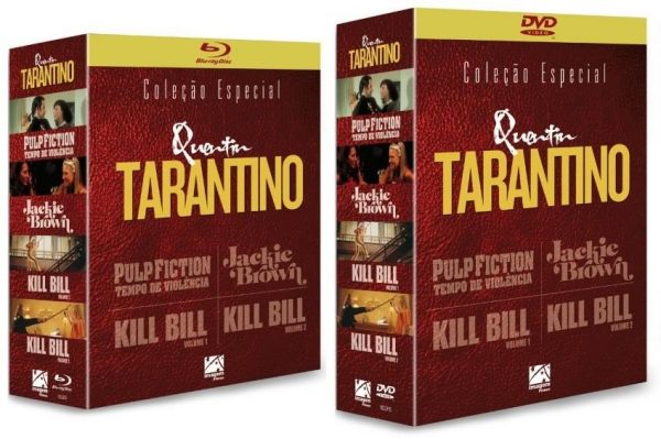 bjc-bluray-dvd-tarantino-1