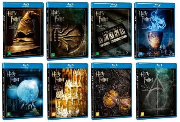 bjc-bluray-harrypotter-1