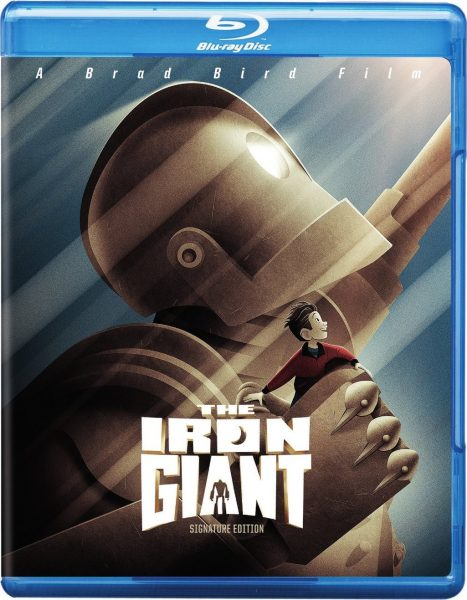 bjc-bluray-irongiant-1