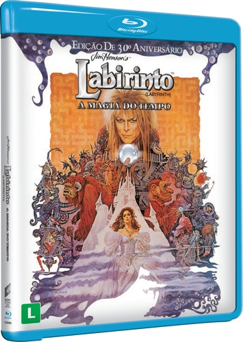 bjc-bluray-labirinto-1