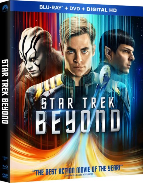 bjc-bluray-startrek-1
