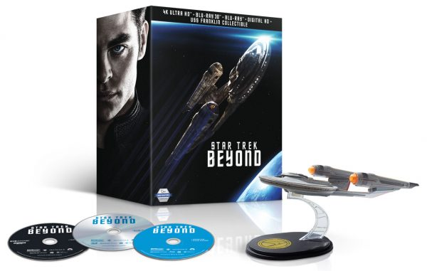 bjc-bluray-startrek-2