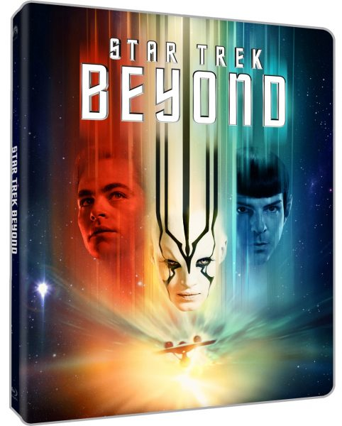 bjc-bluray-startrek-3