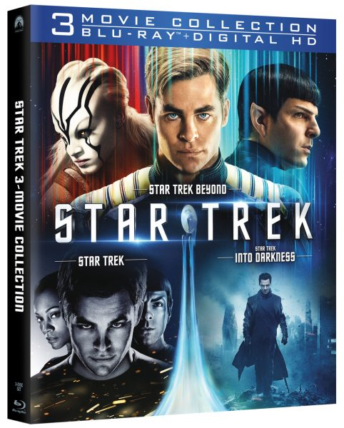 bjc-bluray-startrek-6