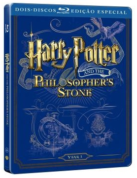 bjc-bluray-steelbook-harrypotter-1