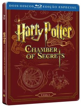 bjc-bluray-steelbook-harrypotter-2