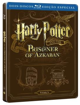 bjc-bluray-steelbook-harrypotter-3