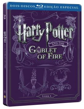 bjc-bluray-steelbook-harrypotter-4