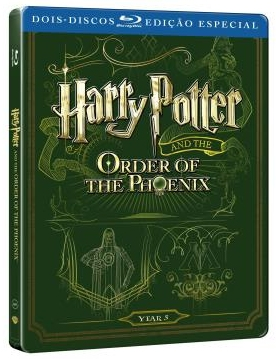 bjc-bluray-steelbook-harrypotter-5