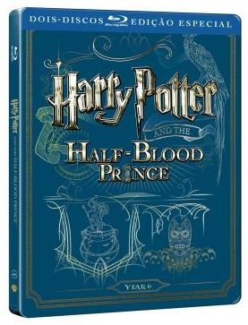 bjc-bluray-steelbook-harrypotter-6