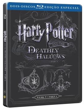 bjc-bluray-steelbook-harrypotter-7