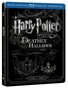 bjc-bluray-steelbook-harrypotter-8