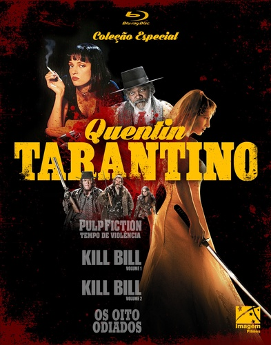bjc-bluray-tarantino-1