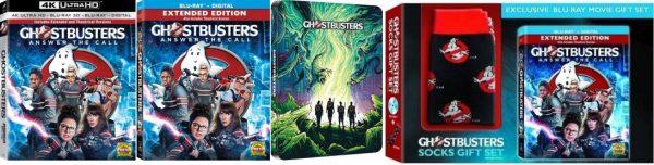 bjc-bluray-usa-ghostbusters-1
