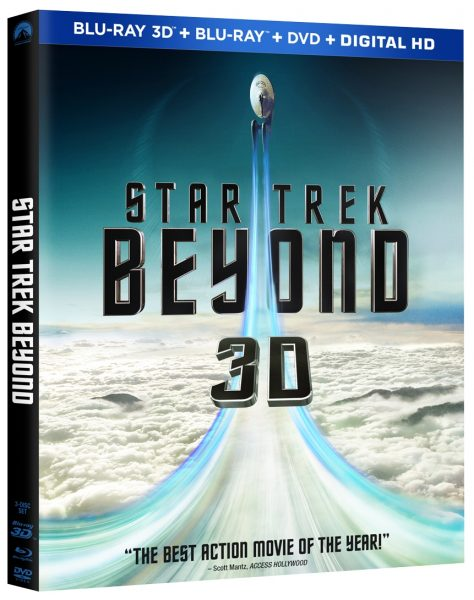 bjc-bluray3d-startrek-1