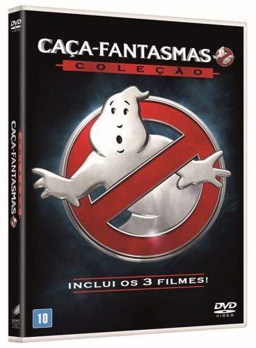 bjc-dvd-ghostbusters-2