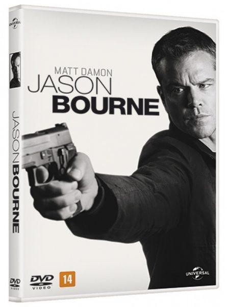 bjc-dvd-jasonbourne-1